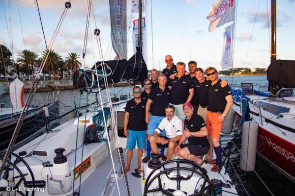 ll-yachting-news-linesmen-sponsoring30