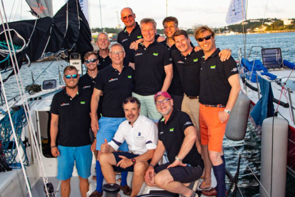 ll-yachting-news-linesmen-sponsoring31