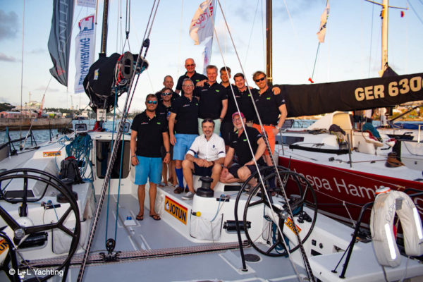 ll-yachting-news-linesmen-sponsoring32