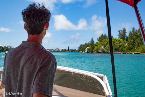 ll-yachting-news-linesmen-sponsoring33