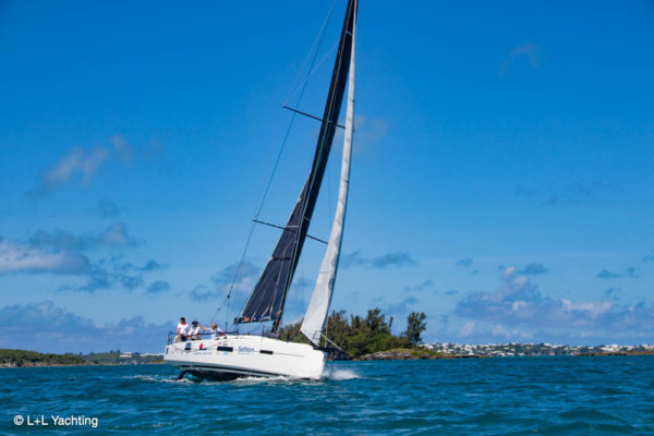 ll-yachting-news-linesmen-sponsoring34