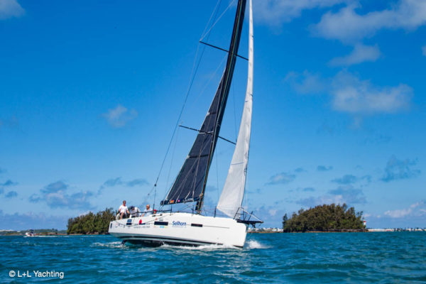 ll-yachting-news-linesmen-sponsoring35