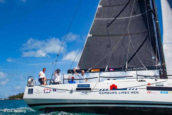ll-yachting-news-linesmen-sponsoring36