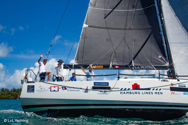 ll-yachting-news-linesmen-sponsoring37