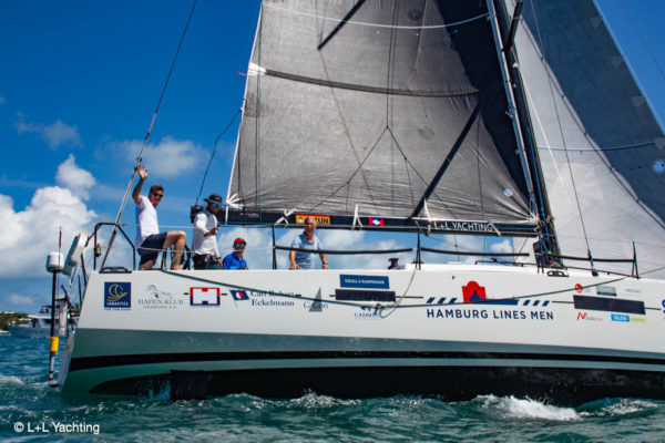 ll-yachting-news-linesmen-sponsoring38