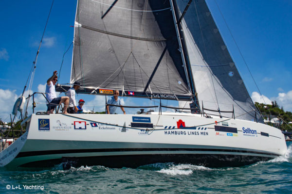 ll-yachting-news-linesmen-sponsoring39