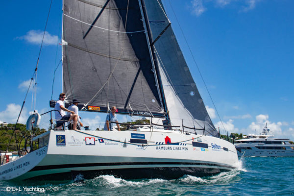 ll-yachting-news-linesmen-sponsoring40
