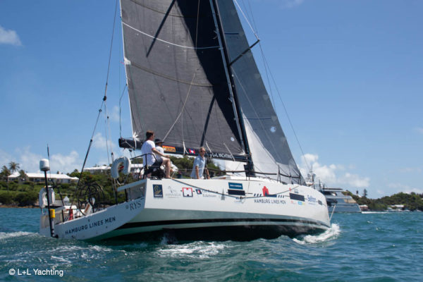 ll-yachting-news-linesmen-sponsoring41