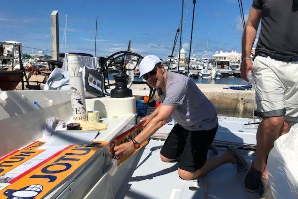 ll-yachting-news-linesmen-sponsoring42
