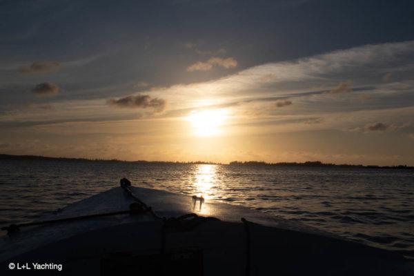 ll-yachting-news-linesmen-sponsoring43