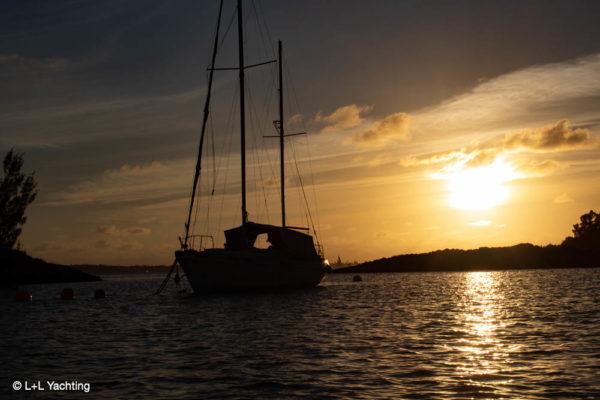 ll-yachting-news-linesmen-sponsoring44