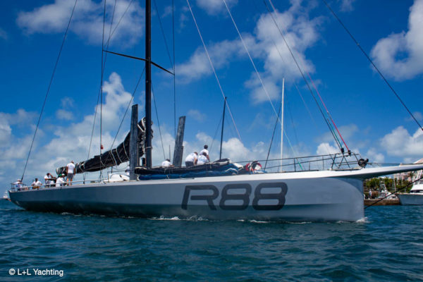 ll-yachting-news-linesmen-sponsoring45