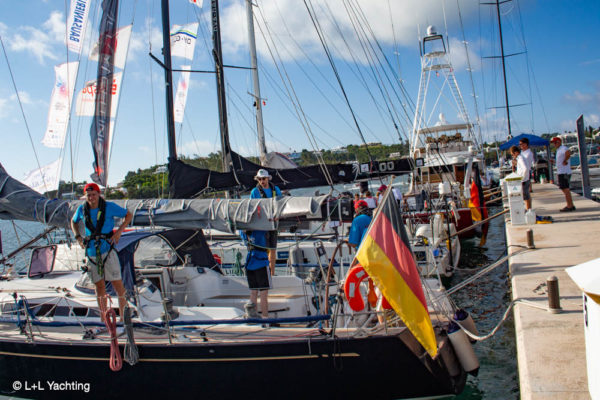 ll-yachting-news-linesmen-sponsoring46