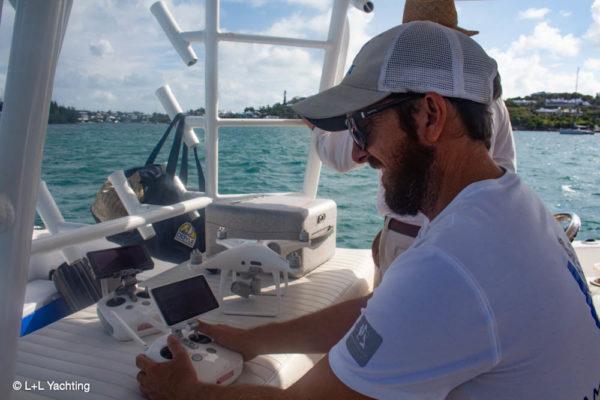 ll-yachting-news-linesmen-sponsoring47