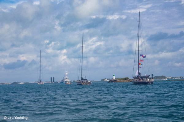 ll-yachting-news-linesmen-sponsoring48