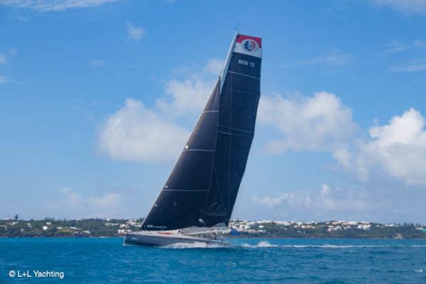 ll-yachting-news-linesmen-sponsoring49
