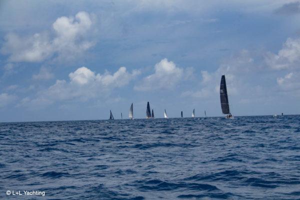 ll-yachting-news-linesmen-sponsoring51