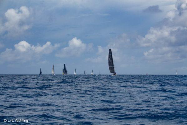 ll-yachting-news-linesmen-sponsoring52
