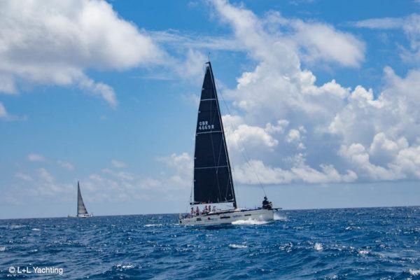 ll-yachting-news-linesmen-sponsoring53