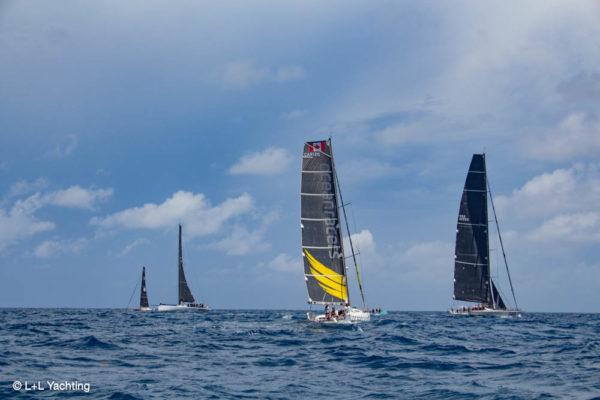 ll-yachting-news-linesmen-sponsoring54