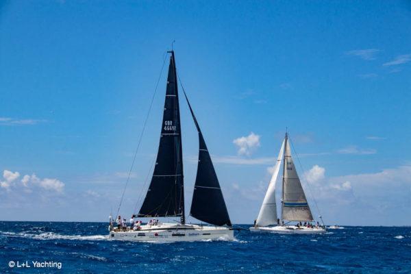 ll-yachting-news-linesmen-sponsoring55