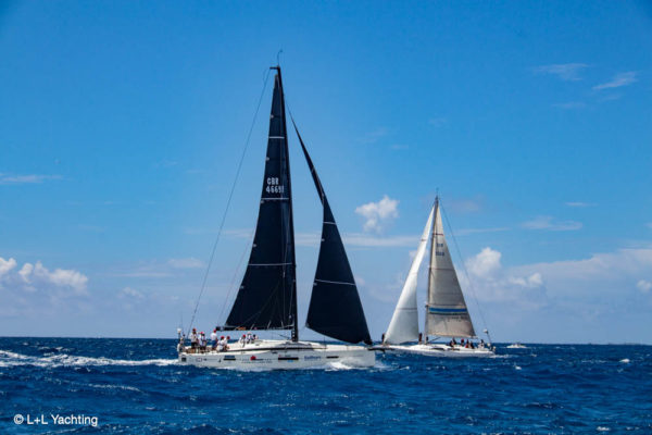ll-yachting-news-linesmen-sponsoring56