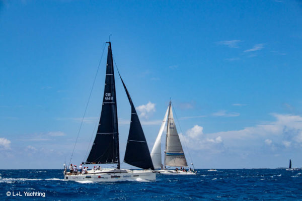 ll-yachting-news-linesmen-sponsoring57