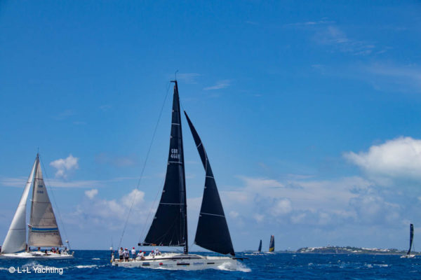ll-yachting-news-linesmen-sponsoring58