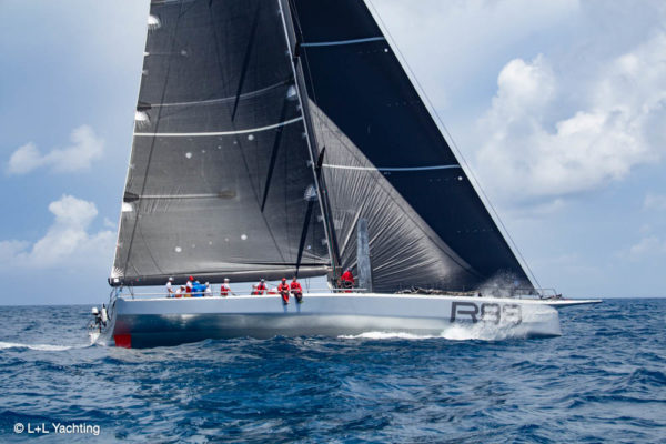 ll-yachting-news-linesmen-sponsoring59