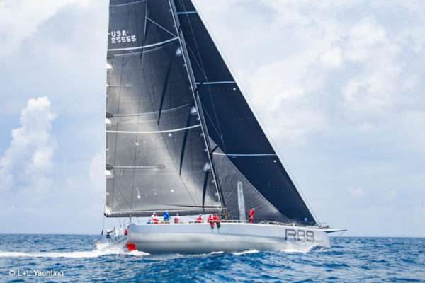 ll-yachting-news-linesmen-sponsoring60