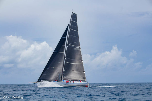 ll-yachting-news-linesmen-sponsoring61