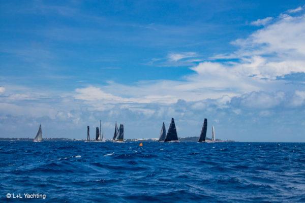 ll-yachting-news-linesmen-sponsoring62