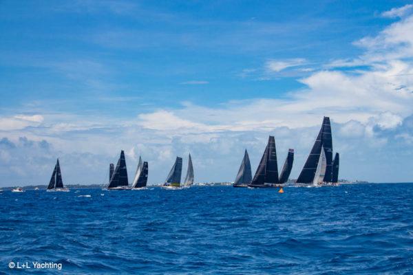 ll-yachting-news-linesmen-sponsoring63