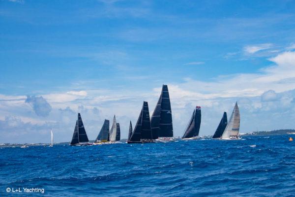 ll-yachting-news-linesmen-sponsoring64