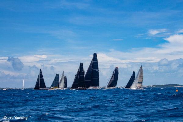 ll-yachting-news-linesmen-sponsoring65