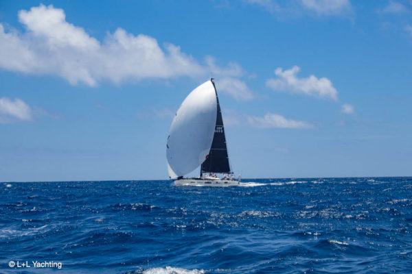 ll-yachting-news-linesmen-sponsoring66