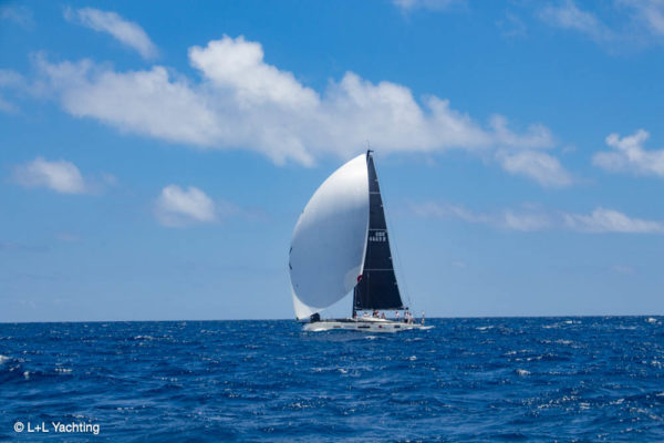 ll-yachting-news-linesmen-sponsoring67