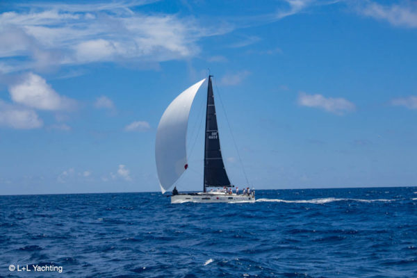 ll-yachting-news-linesmen-sponsoring68