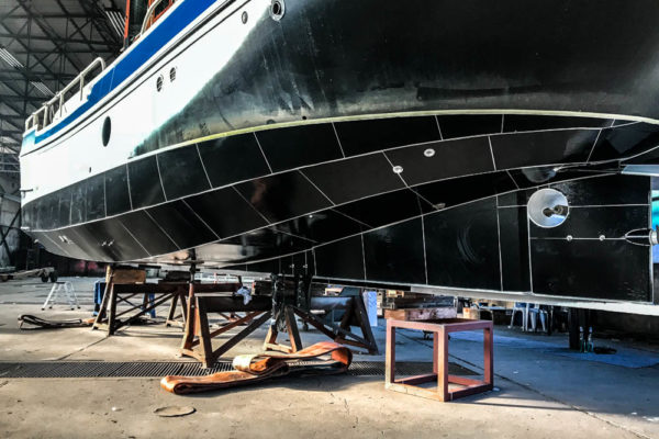 ll-yachting-news-antifouling-blaubear05