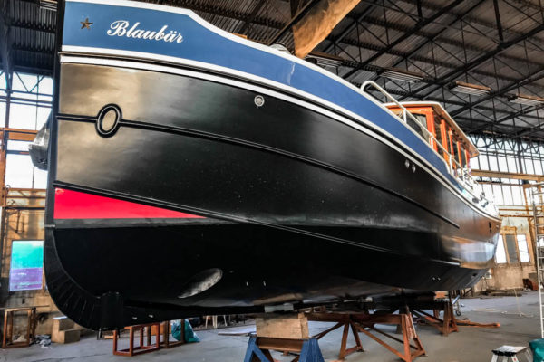 ll-yachting-news-antifouling-blaubear07