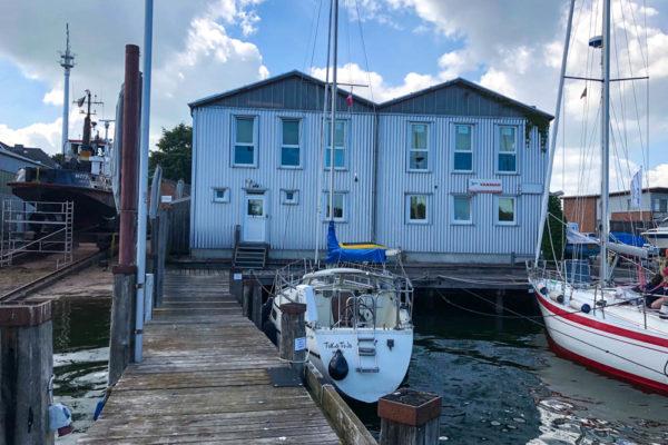 ll-yachting-news-testplatte-kappeln3