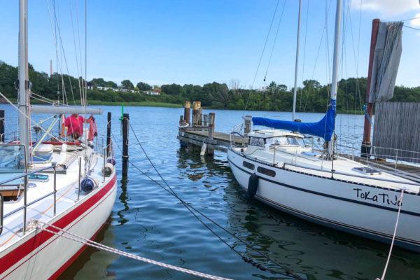 ll-yachting-news-testplatte-kappeln4